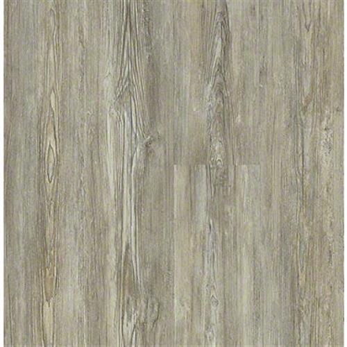 BASILICA PLUS Legend Pine 05031