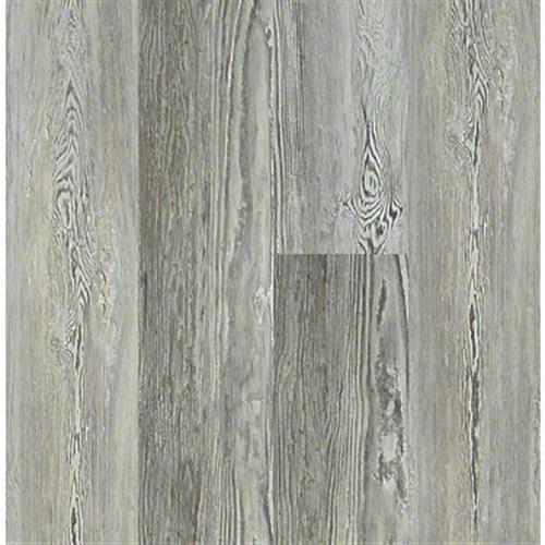 BASILICA PLUS Ashland Pine 05032