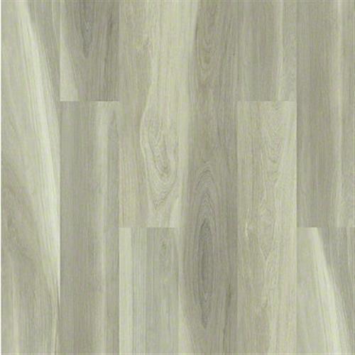 CATHEDRAL OAK 720C PLUS Appalachian Oak 00169