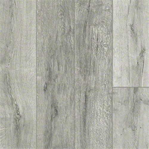 Alto Hd Plus in Tortona - Vinyl by Shaw Flooring