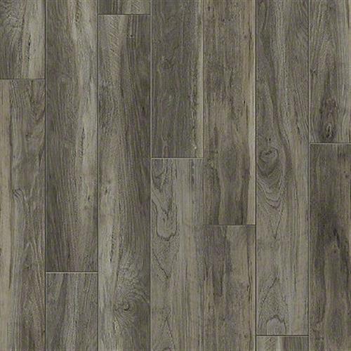 ARTISAN PLANK Greyed Walnut 00558
