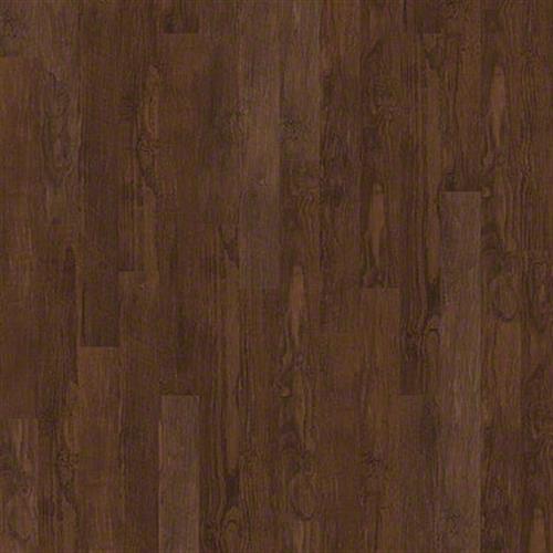 Norfolk Plank Russett Hickory 00601