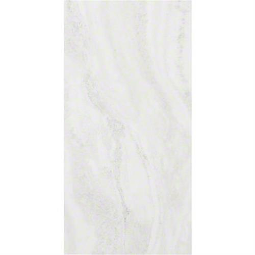 MARBLED 20 Castle Stone 00111