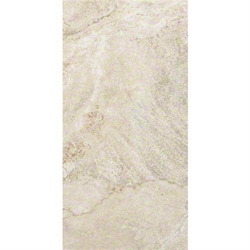 MARBLED 20 Desert Sandstone 00272