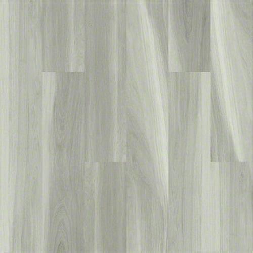 CATHEDRAL OAK 720G PLUS Misty Oak 05008
