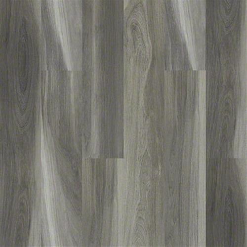CATHEDRAL OAK 720G PLUS Charred Oak 05009