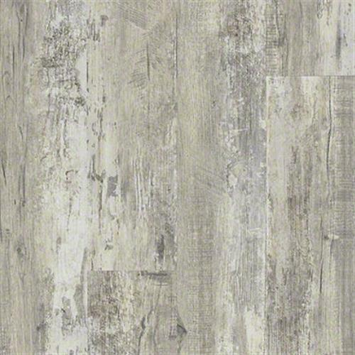 ENDURA 512G PLUS Ivory Oak 00138