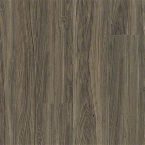 Endura 512 G Plus in Cinnamon Walnut - Vinyl by Shaw Flooring