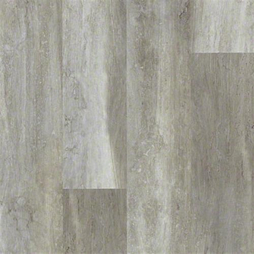 Endura 512 G Plus in Shadow Oak - Vinyl by Shaw Flooring