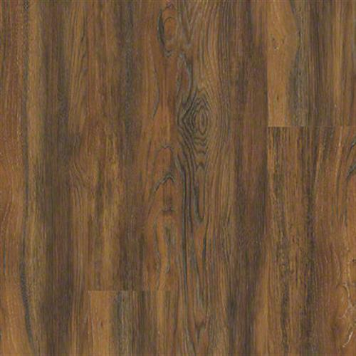 Endura 512 G Plus in Auburn Oak - Vinyl by Shaw Flooring