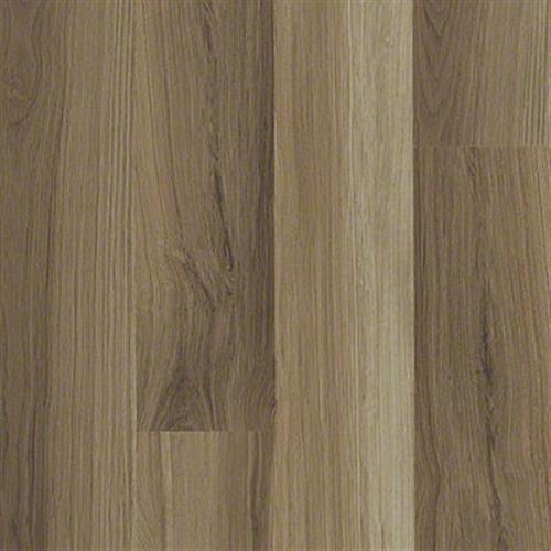 Endura 512 G Plus in Hazel Oak - Vinyl by Shaw Flooring