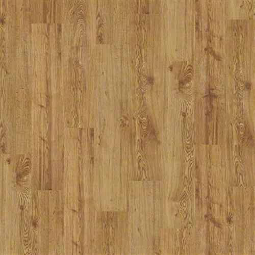 Springville Sand Oak 00201
