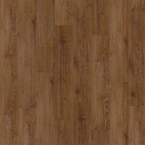 Springville Cinnamon Oak 00600
