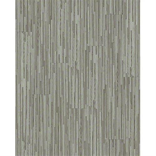 Swatch for Soda Fountain flooring product