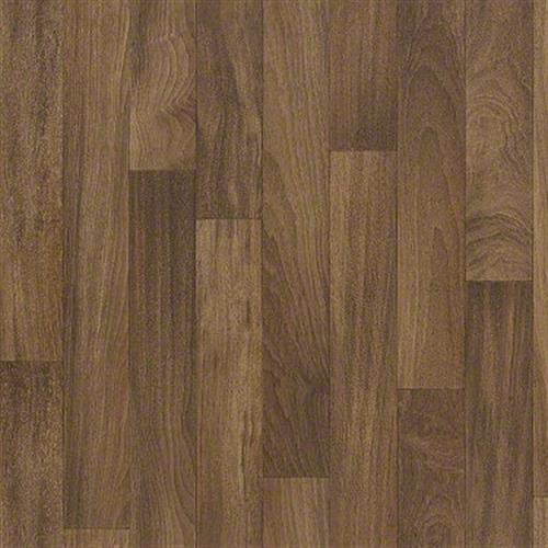Belmore Natural Walnut 00247