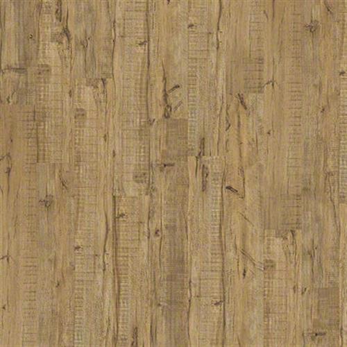 Easy Street Plank Muslin 00224
