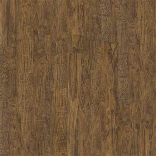 Easy Street Plank Flint 00234
