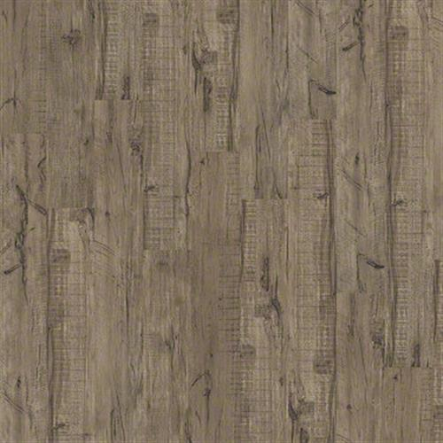 Easy Street Plank Sagebrush 00542