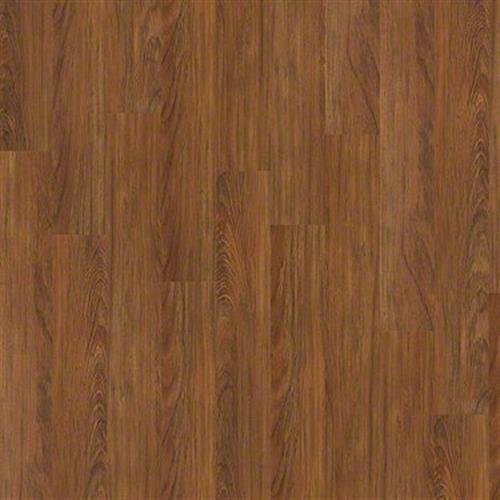 Easy Street Plank Emberglow 00681
