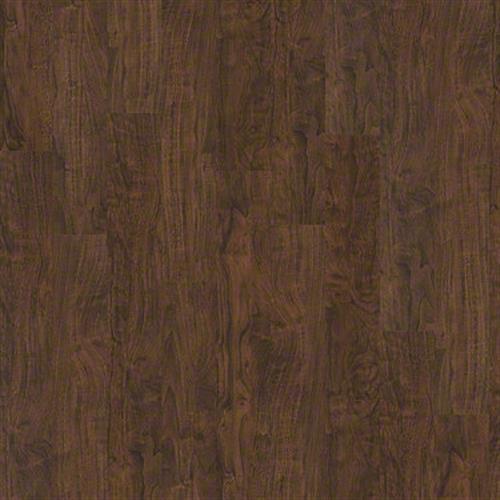 Easy Street Plank Lodge 00751