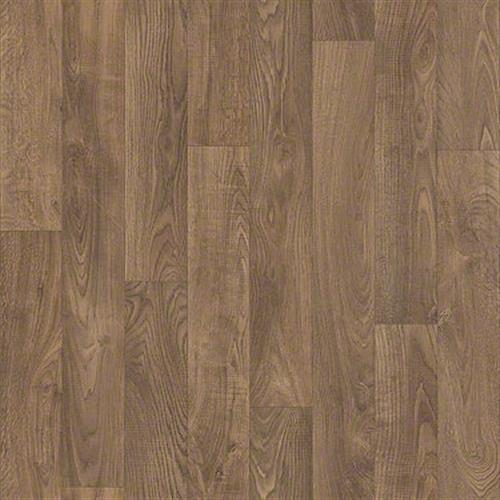 Swatch for Madison flooring product