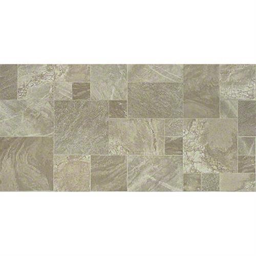 Ares in Delphi - Vinyl by Shaw Flooring