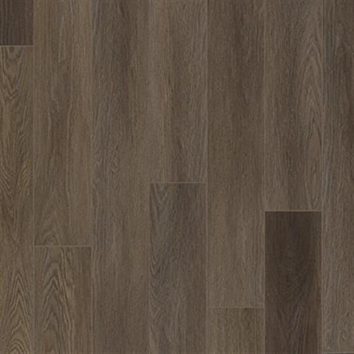 7 X 48 Ct Plus Hd in Marion Oak - Vinyl by Shaw Flooring