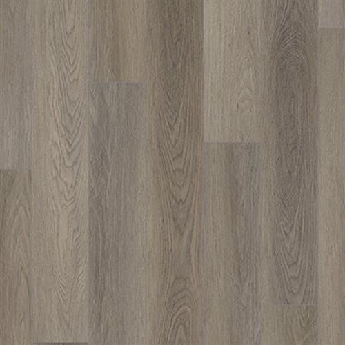 7 X 48 Ct Plus Hd in Lure Oak - Vinyl by Shaw Flooring