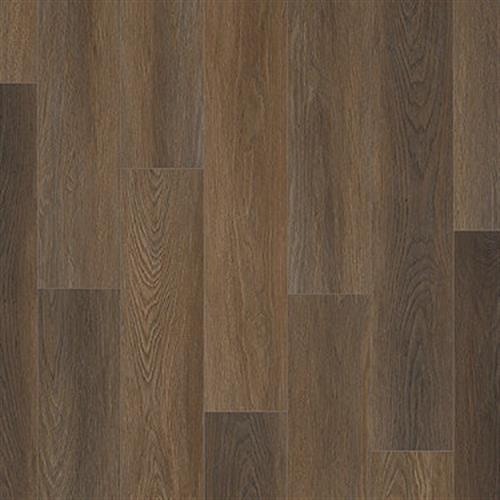 7 X 48 CT PLUS HD Lanier Oak 00658