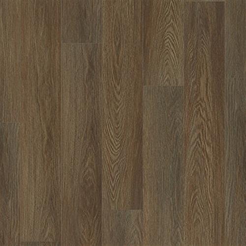 7 X 48 Ct Plus Hd in Chatuge Oak - Vinyl by Shaw Flooring