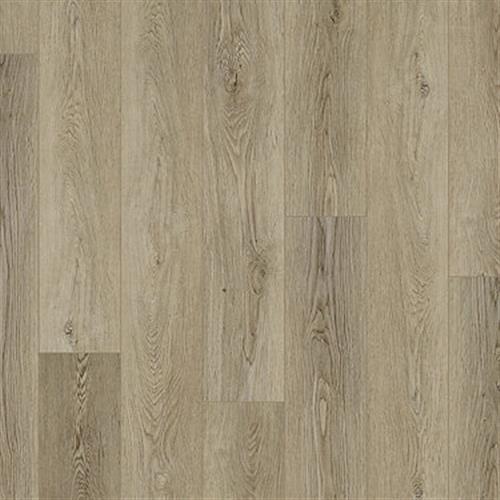 7 X 48 Ct Plus Hd in Belle Mead Oak - Vinyl by Shaw Flooring