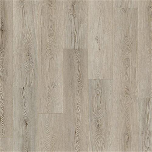 7 X 48 CT PLUS HD Granwood Oak 00665
