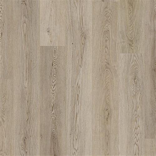 7 X 48 Ct Plus Hd in Woodlea Oak - Vinyl by Shaw Flooring