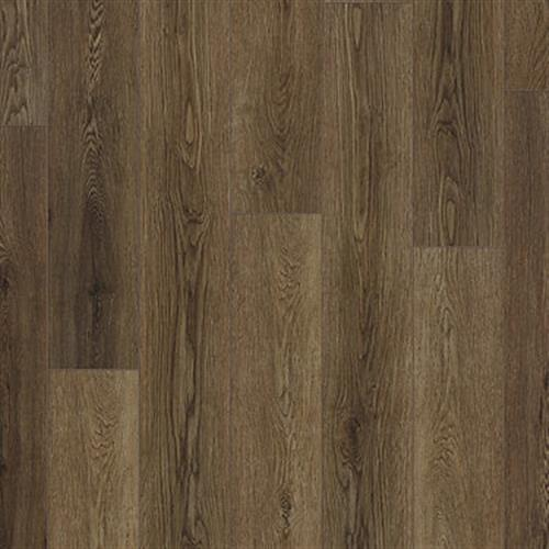7 X 48 CT PLUS HD Brynwood Oak 00667
