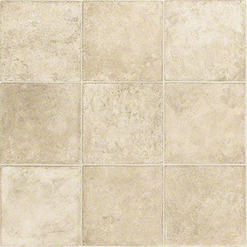 Newberry Broadway Beige 00101