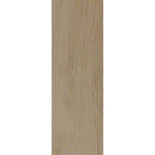 BOSK PRO Limed Oak 00100