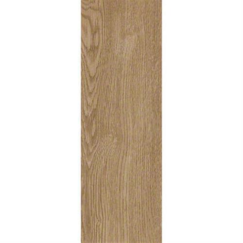 BOSK PRO Rift Oak 00220