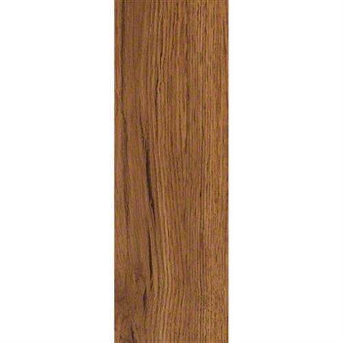 BOSK PRO Mountain Oak 00260