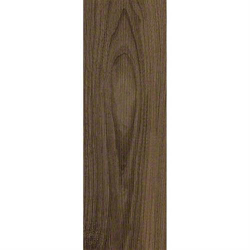 BOSK PRO Driftwood Beech 00700
