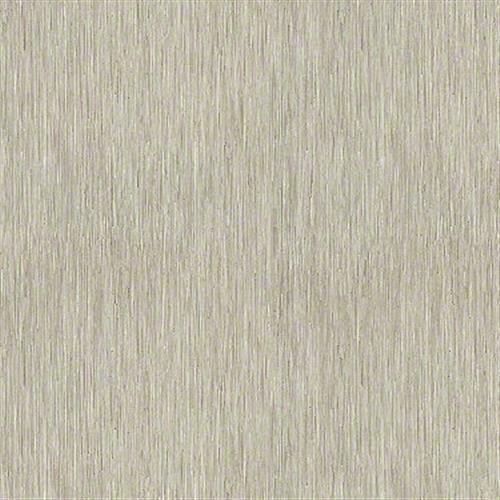 ARCHIPELAGO 12 Pine Barrens 00104
