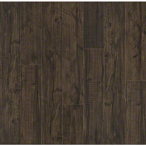 Shaw Industries Destiny Plank Winners Circle Luxury Vinyl
