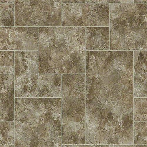 ProductVariant swatch small for Pierre flooring product