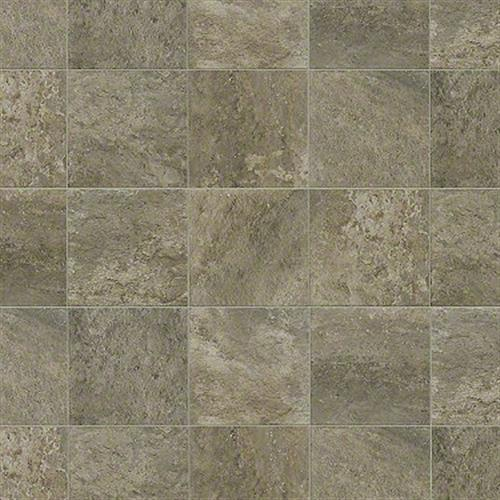 ProductVariant swatch small for Pueblo flooring product