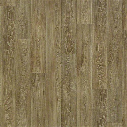 ProductVariant swatch small for Nebraska flooring product