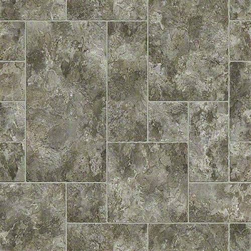 ProductVariant swatch small for Platte flooring product