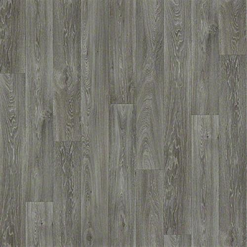 ProductVariant swatch small for Colorado flooring product
