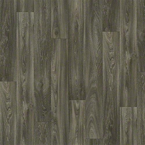 ProductVariant swatch small for Iowa flooring product