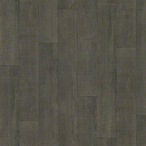 ProductVariant swatch small for Kansas flooring product