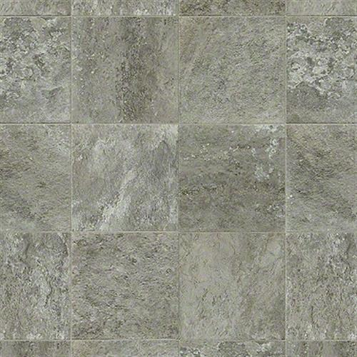 ProductVariant swatch small for Aberdeen flooring product