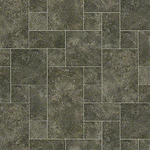 ProductVariant swatch small for Tulsa flooring product